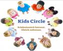 Praktikum im Startup Kids Circle