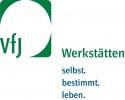 Gruppenleitung (m/w/d) für unseren Förderbereich am Standort Parchimer Allee
