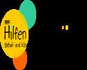 Schul-/Kitabegleiter, Familien- oder Einzelfallhelfer w/m/d für Kinder im Autismus-Spektrum