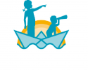 Bundesfreiwilligendienst oder Freiwilliges soziales Jahr im Kinderladen