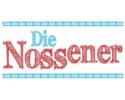 Praktikannt*innen in Ausbildung zur Erzieher*in für eine Jugend-WG nach  § 34 SGB VIII mit betreuungsfreien Zeiten in Berlin Hellersdorf