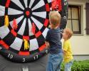 Toller, flexibler Nebenjob bei Kinderevent!