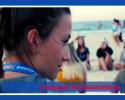 BetreuerIn für Feriencamps