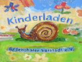 Kinderladen in Berlin Mitte sucht Aushilfen